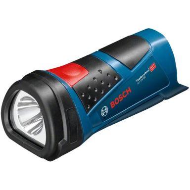 Bosch GLI 12V-80 Ficklampa