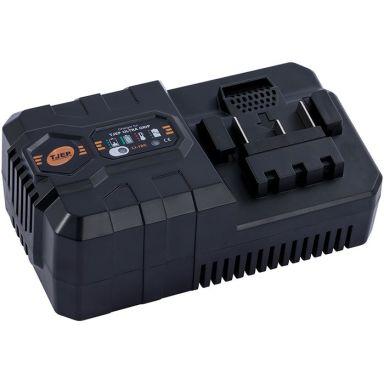 TJEP 124201 Batteriladdare till ULTRA GRIP
