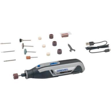 Dremel Lite 7760-15 Multiverktyg