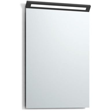 Svedbergs Intro 45 Spegel grå
