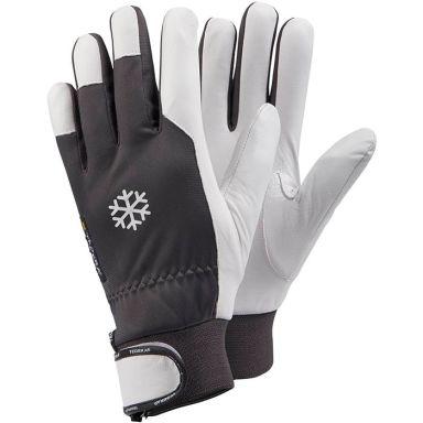 Tegera 117 Handske Getnarv/Nylon