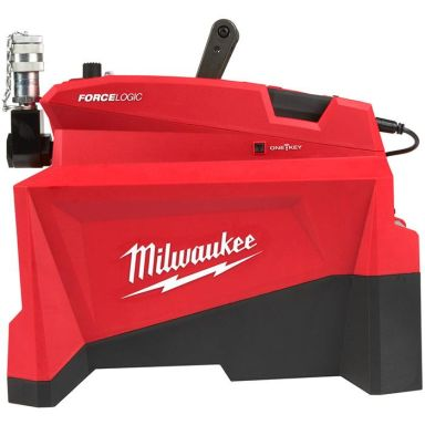 Milwaukee M18 HUP700-121 Pump hydraulisk