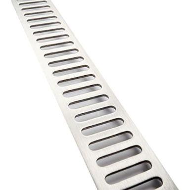 Unidrain Column Line Galler 900 mm