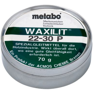 Metabo Waxilit Voiteluaine