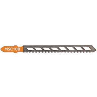 Mandrex COOLCUT Sticksågsblad 100 mm