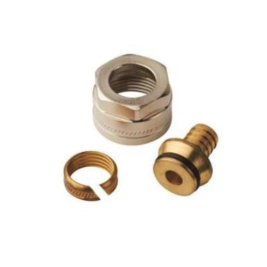 Roth 2422282 Anslutningskoppling 10,5 x 1,3 mm, G20