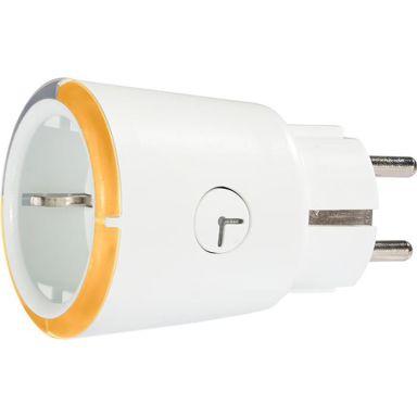 CAPiDi TI884 Säkerhetstimer 1-4 h