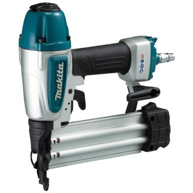 Makita AF506 Dyckertnaulain 1,2 mm dyckertnauloille