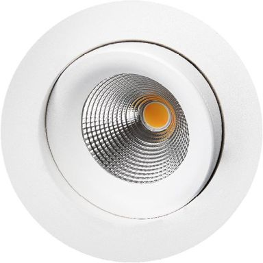 Gelia 4074210201 Downlight 1800–3000 K