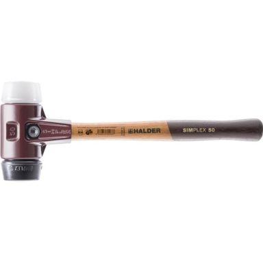 Halder Simplex Hammare 405 mm