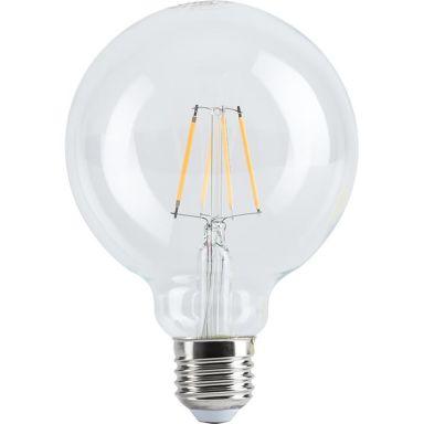 Gelia 4083100301 LED-lampa E27