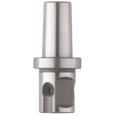 Euroboor IBK.16-14-N Adapter B16, med Nitto One Touch