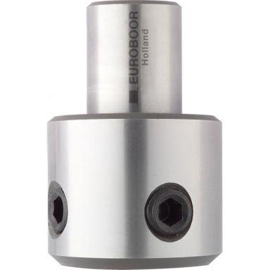 Euroboor IBK.25 Förlängare 25 mm, för Weldon-fäste
