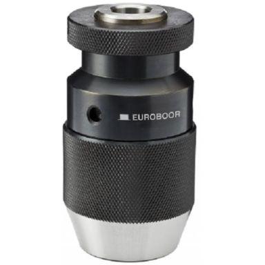 Euroboor IBQ.16 Snabbchuck 1,5-16 mm, B16