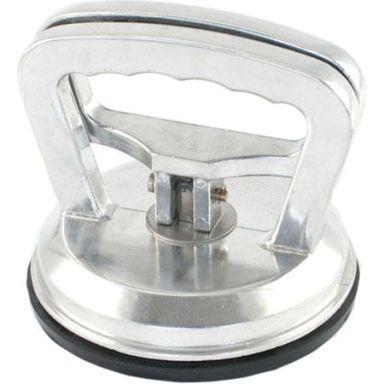 TEBO 960022 Plateløfter enkel