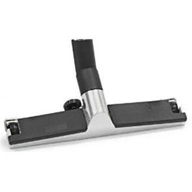 Pullman Ermator 591992701 Gulvmunnstykke 38 x 370 mm