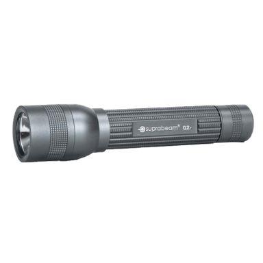Suprabeam Q2r Ficklampa 450 lumen