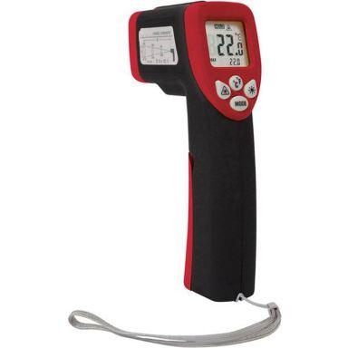 Testboy TV 323 IR-termometer