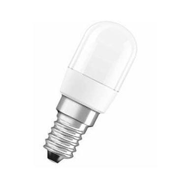 Osram PARATHOM SPECIAL T26 LED-lampa E14, 1,3W