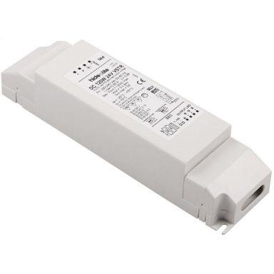 Hide-a-Lite LED-dimtrafo VSTR Driftdon 12VDC, 80W