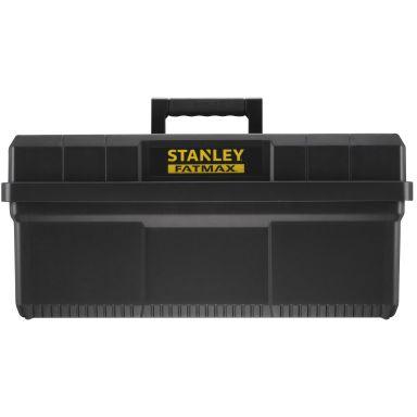 STANLEY FMST81083-1 Fatmax Verktøykasse med pall