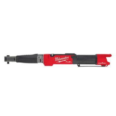 Milwaukee M12 ONEFTR12-0C Momentnyckel utan batteri och laddare