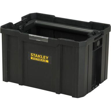 STANLEY FMST1-75794 Veske