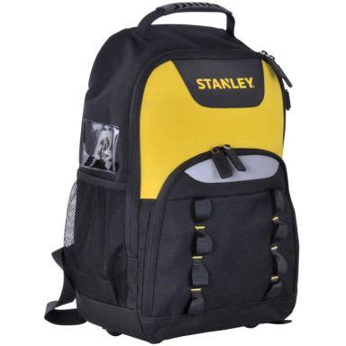 STANLEY STST1-72335 Ryggsekk