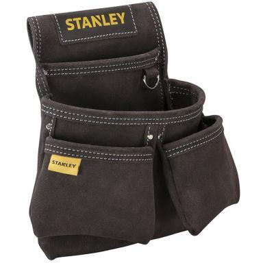 STANLEY STST1-80116 Verktøybelte
