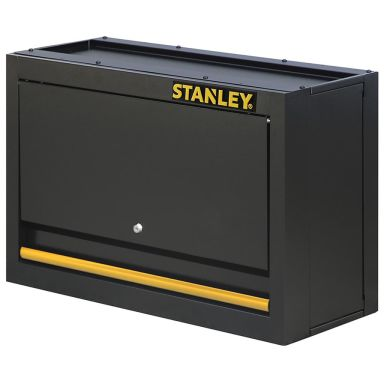 STANLEY STST97599-1 Förvaringsskåp