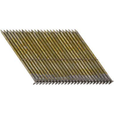 Dewalt DNW2890E Ringspik 2,8 x 90 mm, 2200-pack