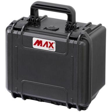 MAX cases MAX235H155 Förvaringsväska vattentät, 6,6 liter