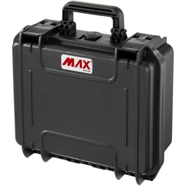 MAX cases MAX300 Förvaringsväska vattentät, 8,91 liter