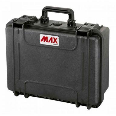 MAX cases MAX380H160 Förvaringsväska vattentät, 16,4 liter