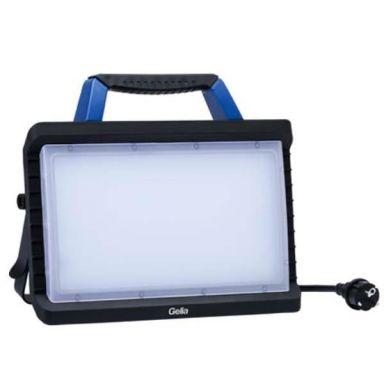 Gelia 4075145121 Arbetslampa 100 st. LED