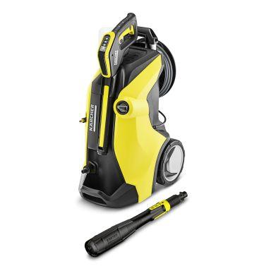 Kärcher K7 Premium Full Control Plus Flex Högtryckstvätt