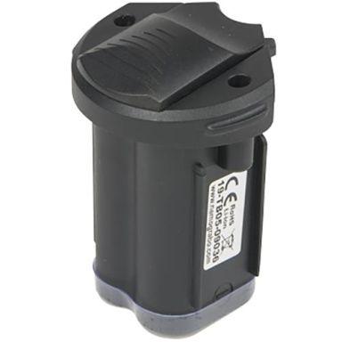 Grabo 881401 Batteri för Grabo Plus