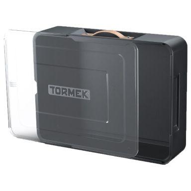 Tormek TC-800 Koffert