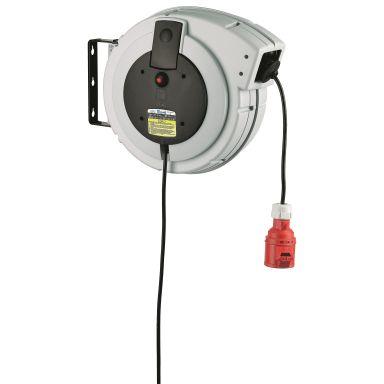 Mavel 880800 Kabelvinda 400 V, 25 mm