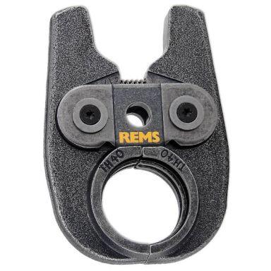 REMS 578624 Pressback TH 40, Mini