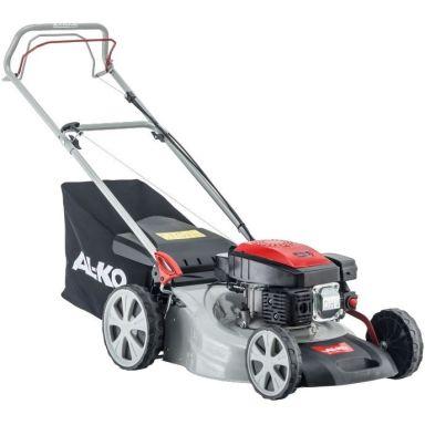 AL-KO Easy 4.60 SP-S Gräsklippare