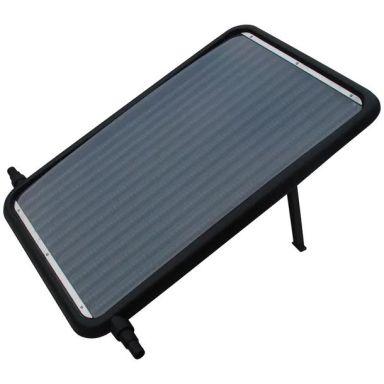 Swim & Fun SolarBoard Solvärmare