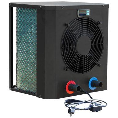 Swim & Fun Splash Heater Värmepump 5,5kW