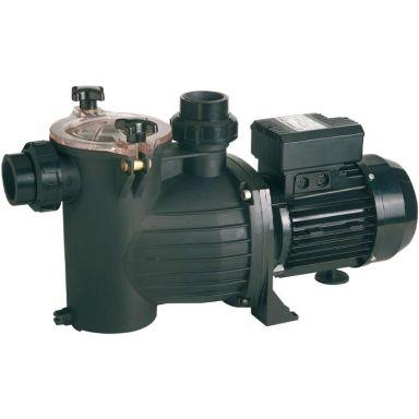Swim & Fun Optima 100 Pumpe 0,75 kW, 1 HP