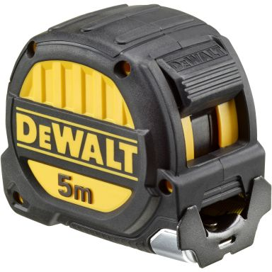 Dewalt DWHT0-36114 Måttband premium