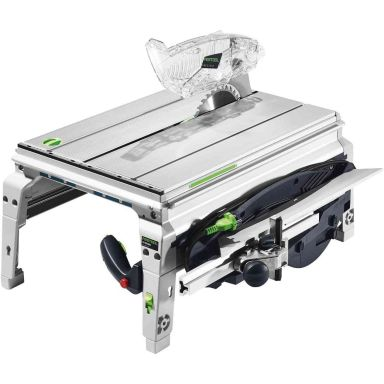 Festool CS 50 EBG-FLR PRECISIO Dragsåg