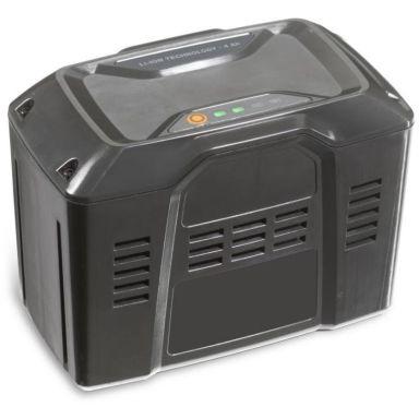 Alpina 60V 4,0Ah Batteri