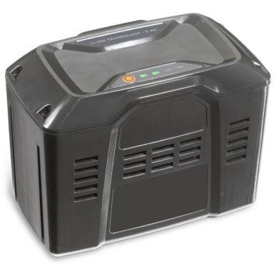 Alpina 60V 5,0Ah Batteri