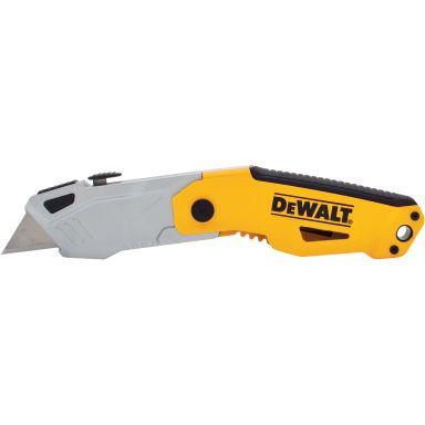 Dewalt DWHT10261-0 Universalkniv Fällbar
