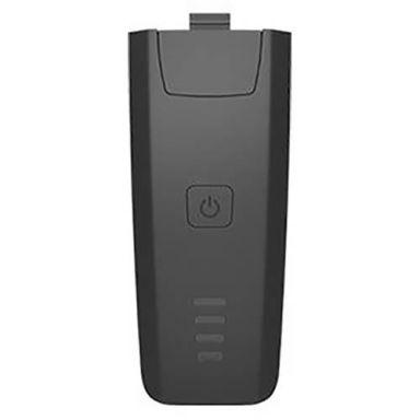 Parrot PF070312 Batteri för Parrot ANAFI-serien